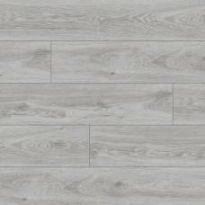 Kronostep SPC Z186 Grey Seal Oak (RW)