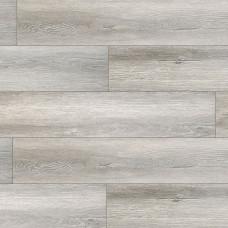 Kronostep SPC Z188 White Mist Oak (RW)