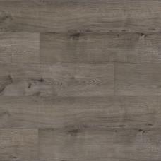 Kronostep SPC Z200 Ramsey Oak (BG)