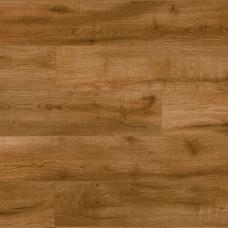 Kronostep SPC Z210 Camelback Oak (FN)