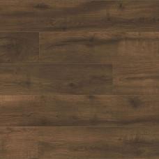 Kronostep SPC Z211 Townhall Oak (FN)