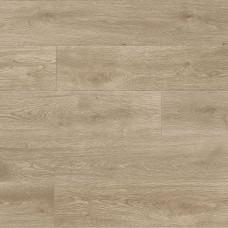 Kronostep SPC Z215 Haystack Oak (FN)
