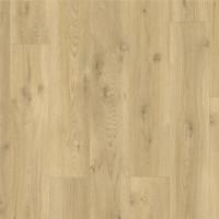 Pergo Rigid Classic Plank Click  V3307-40037 Дуб Королевский Серый