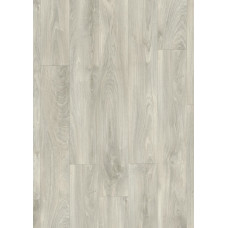 Pergo Classic Plank Click V3107-40036 Дуб Мягкий Серый