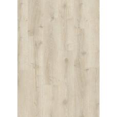 Pergo Classic Plank Click V3107-40161 Дуб Горный Бежевый
