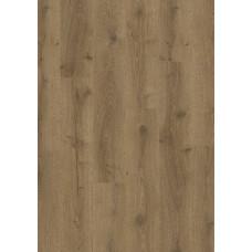 Pergo Classic Plank Click V3107-40162 Дуб Горный Коричневый