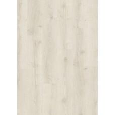 Pergo Classic Plank Click V3107-40163 Дуб Горный Светлый