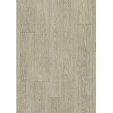 Pergo Classic Plank Click V3107-40013 Дуб Дворцовый Серо-Бежевый