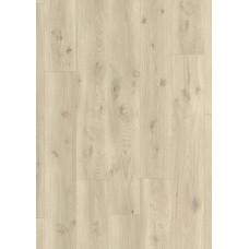 Pergo Classic Plank Click V3107-40017 Дуб Современный Серый