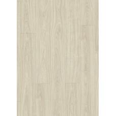 Pergo Classic Plank Click V3107-40020 Дуб Нордик Белый