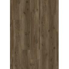 Pergo Classic Plank Click  V3107-40019 Дуб Кофейный Натуральный
