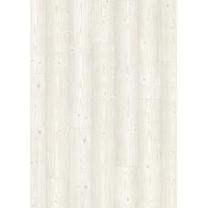 Pergo Modern Plank Click V3131-40072 Скандинавская Белая Сосна