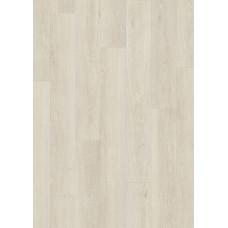 Pergo Modern Plank Click V3131-40079 Дуб Светлый Выбеленный