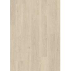Pergo Modern Plank Click V3131-40080 Дуб Светло-Бежевый