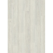 Pergo Modern Plank Click V3131-40082 Дуб Светло-Серый