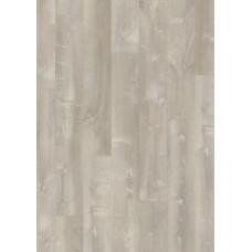 Pergo Modern Plank Click V3131-40084 Дуб Речной Серый