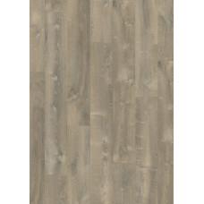 Pergo Modern Plank Click V3131-40086 Дуб Речной Серый Темный