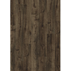 Pergo Modern Plank Click V3131-40091 Дуб Сити Черный