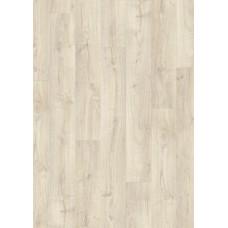 Pergo Modern Plank Click V3131-40095 Дуб Деревенский Светлый