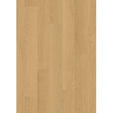 Pergo Modern Plank Click V3131-40098 Дуб Английский