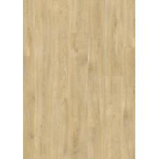 Pergo Modern Plank Click V3131-40100 Дуб Светлый Горный