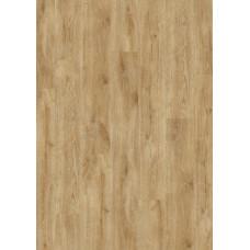 Pergo Modern Plank Click V3131-40101 Дуб Горный Натуральный