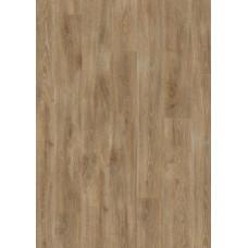 Pergo Modern Plank Click V3131-40102 Дуб Горный Темный