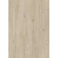 Pergo Modern Plank Click V3131-40103 Дуб Песочный