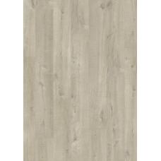 Pergo Modern Plank Click V3131-40107 Дуб Морской Серый