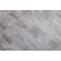 Studio S202 Дуб Затертый Серый