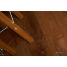 Allure ISOCORE 7,5 мм I967113 Дуб коричневый (1,86)
