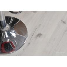 VINILAM Cork 7,0 mm 10038 Дуб Турне