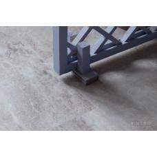 CERAMO VINILAM Stone Glue 2,5 мм 61608 Натуральный Камень (4,56) клеевой