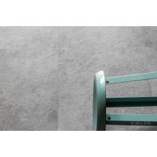 CERAMO VINILAM Stone Glue 2,5 мм 61609 Цемент (4,56) клеевой