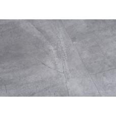 CERAMO VINILAM Stone Glue 2,5 мм 61602 Серый Бетон (4,56) клеевой