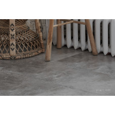 CERAMO VINILAM Stone Glue 2,5 мм 61605 Сланцевый Камень (4,56) клеевой