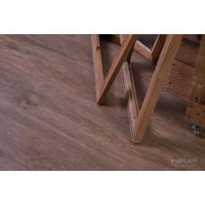 CERAMO VINILAM Wood 4,5 мм  61512 Дуб Оливковый (2,75)