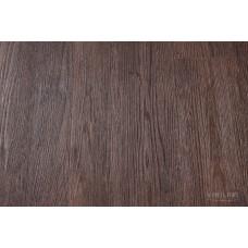 CERAMO VINILAM Wood 4,5 мм  61518 Дуб Парижский (2,75)