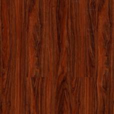 CronaFloor NANO 4V ZH-81129-2 Красное Дерево (10 шт)