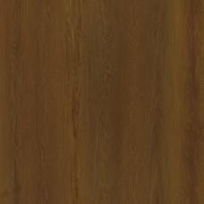 Wicanders B4YQ001 Contemporary Oak Dark
