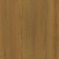 Wicanders B4YR001 Contemporary Oak Medium
