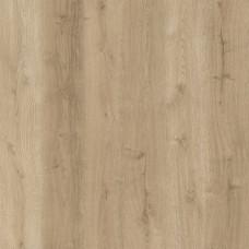 Start LVT B1UZ001 Arabian Desert Oak