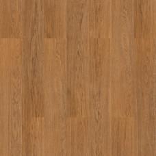 Start LVT B1S3001 Classic Nature Oak