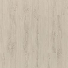 Start LVT B1N9001 Frozen Oak
