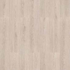 Start LVT B1R9001 Polar Nature Oak