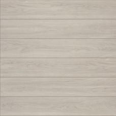 833-4 Oak light grey 52560 Дуб светлосерый