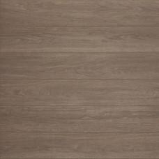 833-4 Oak dark brown 52561 Дуб темнокоричневый