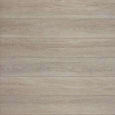 833-4 Oak grey brown 52562 дуб серо коричневый