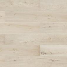 833-4 Oak light beige 52563 дуб светлобежевый