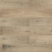 833-4 Oak brown 52565 Дуб коричневый